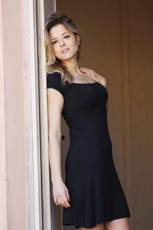 Sara Sartini 8