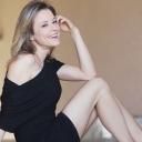 Sara Sartini 11