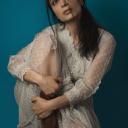 """""""Se hai tutto sotto controllo, significa che non stai andando abbastanza veloce"""". <br /><br />Marioandretti<br /><br />#photography Enrica Rerry Brescia<br />#makeup Camilla Dorinzi<br /><br />#attrice Marine Galstyan"""